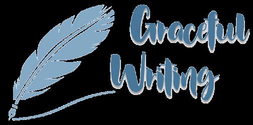Graceful Writing